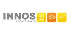 INNOS Innovate In Sales