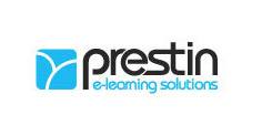 Prestin e-learning solutions
