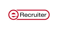 eRecruiter